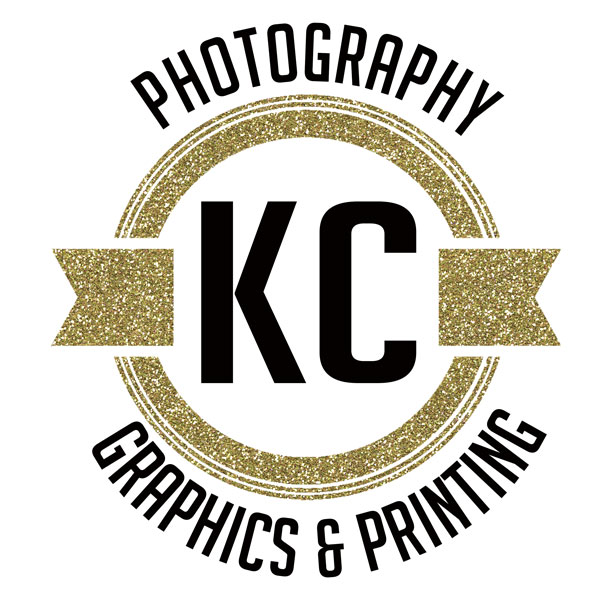 KC PHOTOGRAPHY, GRAPHICS, PRINTING, LLC